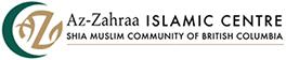 Az-Zahraa Community Logo